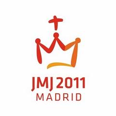 20100318234011-logo-jmj-madrid-2011-3.jpg