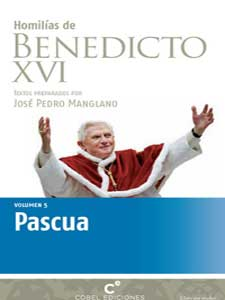 20100408002901-pascua-2.jpg