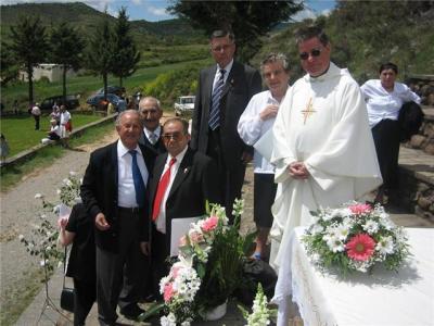 20100420000010-fiesta-sorzano.jpg