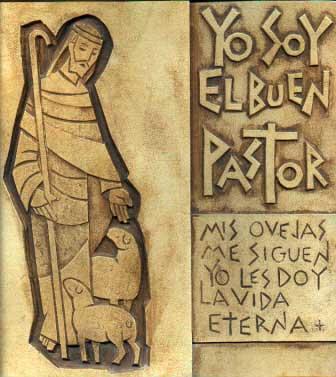 20100420233007-buen-pastor.jpg