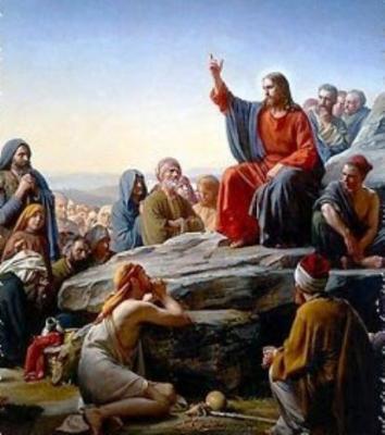 20100421233400-sermon.jpg