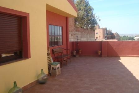 20100428231140-terraza.jpg