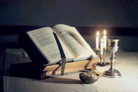 20100509235851-liturgia.jpg