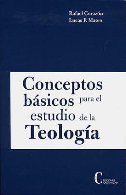 20100724235159-1277982449-conceptos-20basicos-20para-20el-20estudio-20de-20la-20tg.jpg