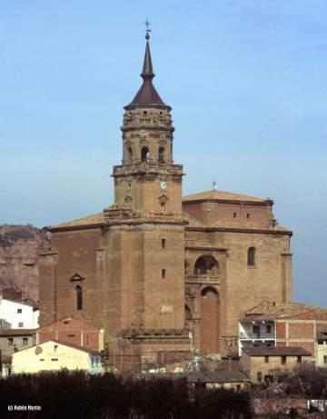 20100803201621-iglesia.jpg
