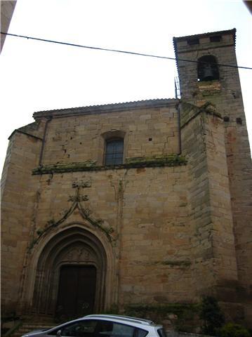 20100820234242-iglesia-2.jpg