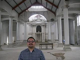20100830225201-parroquia-de-zaragoza-011.jpg