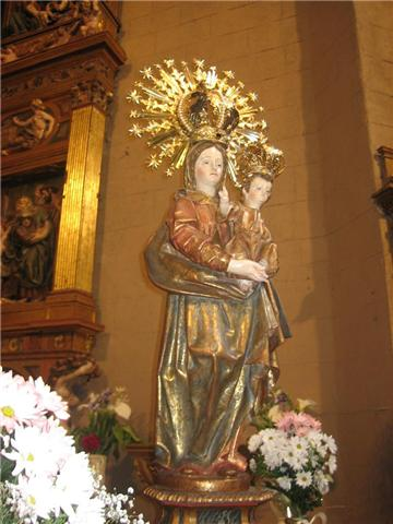 20100904231208-virgen-roble.jpg