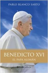 20101020234023-47495-1-benedictoxvi.jpg
