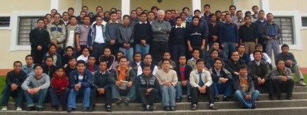20101021002451-seminario-mayor-2010.jpg
