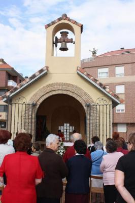 20101024223751-ermita-de-santa-eufemia.jpg