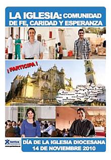 20101112235336-dia-iglesia-diocesana-2010.jpg