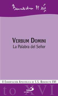 20101117233805-verbum-domini.jpg