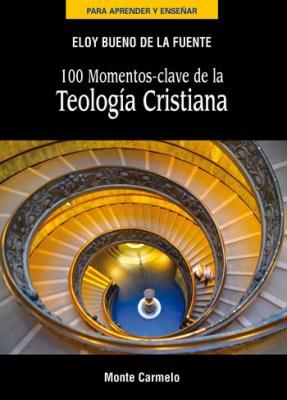 20101120210851-100momentosteologiaxtiana.jpg