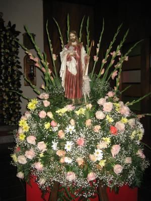 20101130165043-buen-pastor-sololateco.jpg