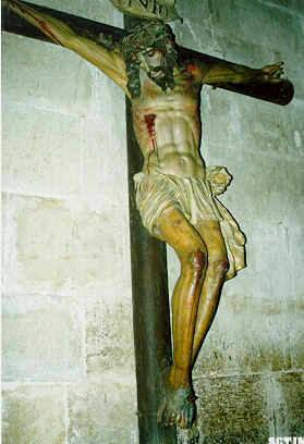 20110103205606-z-crucifijo-daroca.jpg