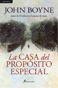 20110108204046-la-casa-del-proposito-especial.jpg