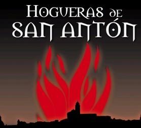 20110116233457-hogueras-de-san-anton.jpg