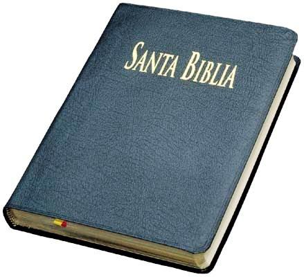 20110119225313-biblia13.jpg