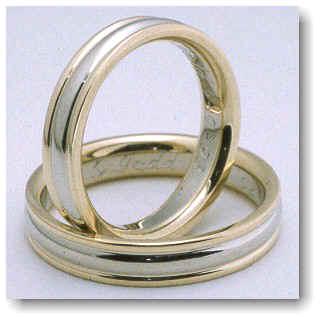 20110131233857-anillos-bodas1.jpg