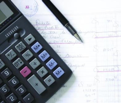 20110201232350-contabilidad.jpg