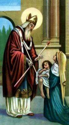 20110203204620-san-blas-obispo-y-martir-patrono-contra-el-mal-de-garganta.png