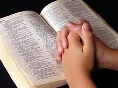 20110214001641-leyendo-la-biblia.jpg