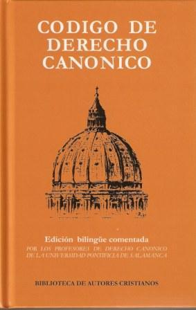 20110225230649-c-c3-93digo-de-derecho-canonico-.jpg