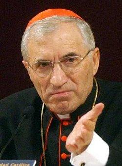 20110228231609-cardenalroucovarela.jpg