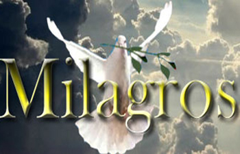 20110305230005-milagros.jpg
