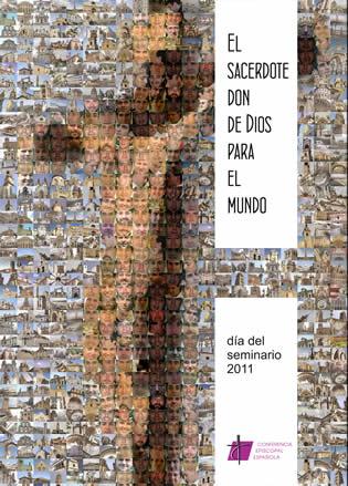 20110312162406-cartel.jpg