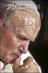 20110323234602-biografia-20jpii-20andrea-20riccardi.jpg