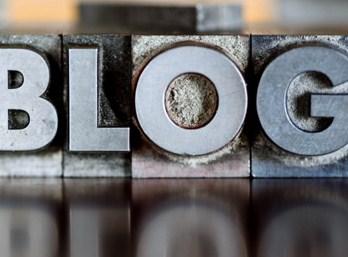 20110408181106-blog-comentarios.jpg