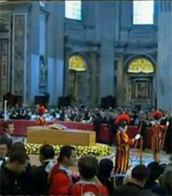 20110502234058-jpii-coffin-veneration.jpg