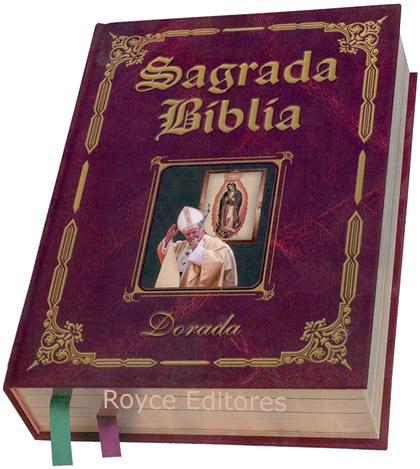 20110511211015-1218649434-la-20biblia.jpg