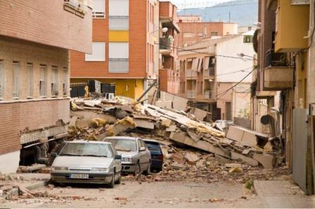 20110512204804-terremoto-murcia-6-120511.jpg