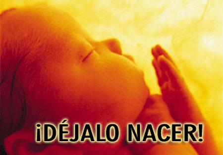 20110516233615-aborto.jpg