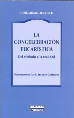 20110526182858-la-concelebracion.jpg