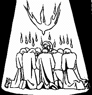 20110610233252-pentecostes-g.png