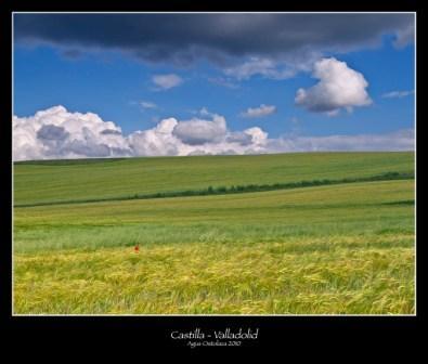 20110615160649-castilla.jpg
