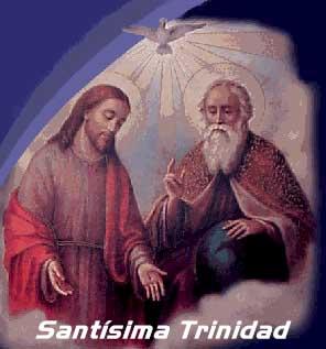 20110618202116-santisimatrinidad.jpg