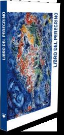 20110728215405-livre2.png