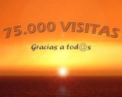 20110908213730-75000-visitas2.jpg