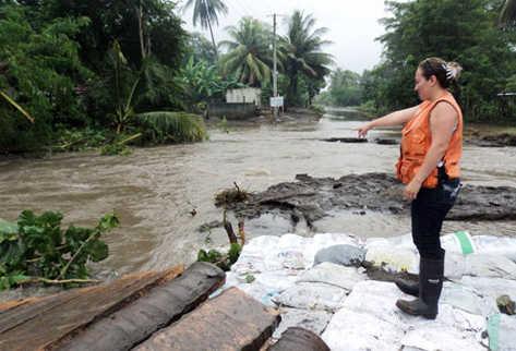 20111019205106-lluvia-desastre-naturalez-escuintla-preima20111019-0192-10.jpg