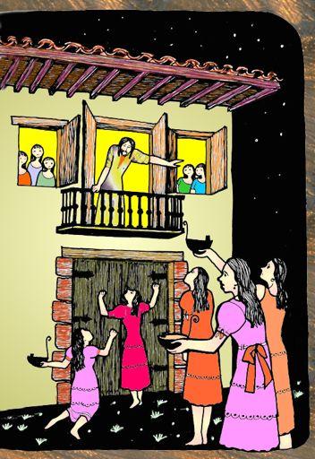 20111105172756-55-ordinarioa32.jpg