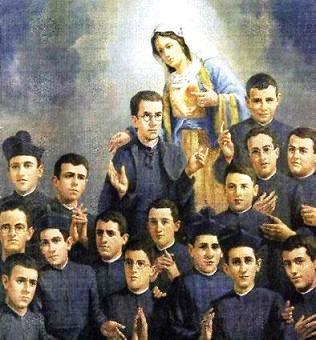 20111217215229-martires.jpg