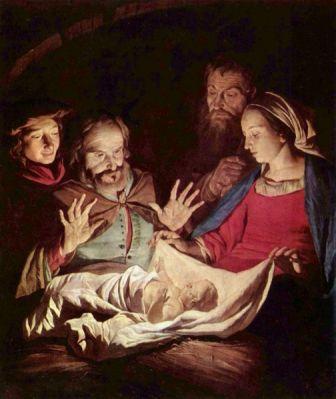 20111224193217-christ-wiki.jpg