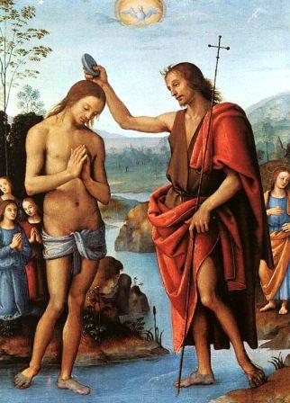 20120107212623-bautismo-de-jesus.jpg