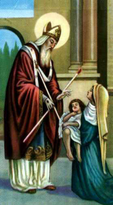 20120203210051-san-blas-obispo-y-martir-patrono-contra-el-mal-de-garganta.png