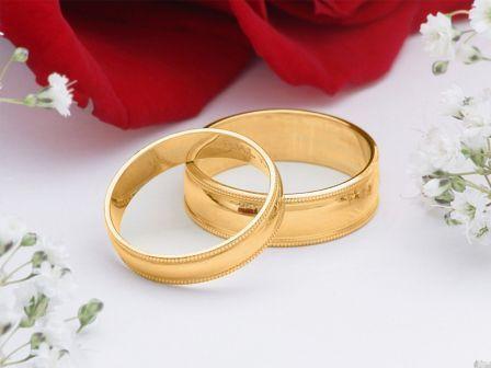 20120215215034-matrimonio.jpg
